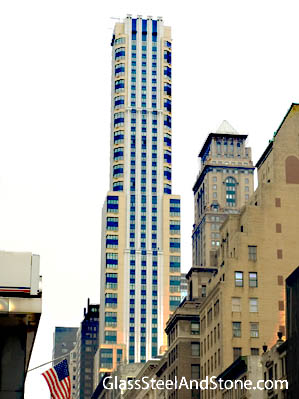 Photo of 425 Fifth Avenue in New York, New York