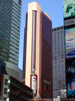 Photo of Crowne Plaza Times Square